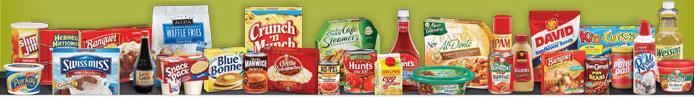 ConAgra's Brands