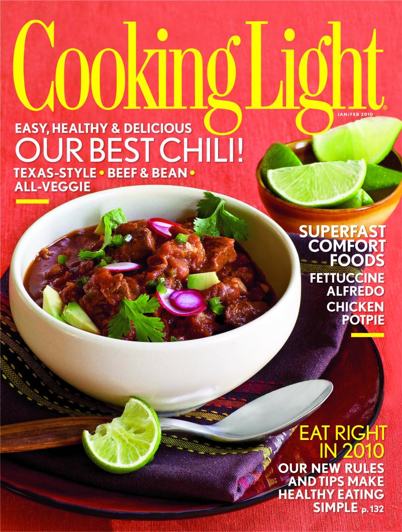 CookingLightJan_Feb10cover