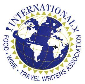 IFWTWA logo 2